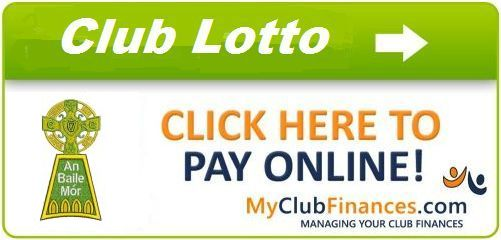 Play club online lotto